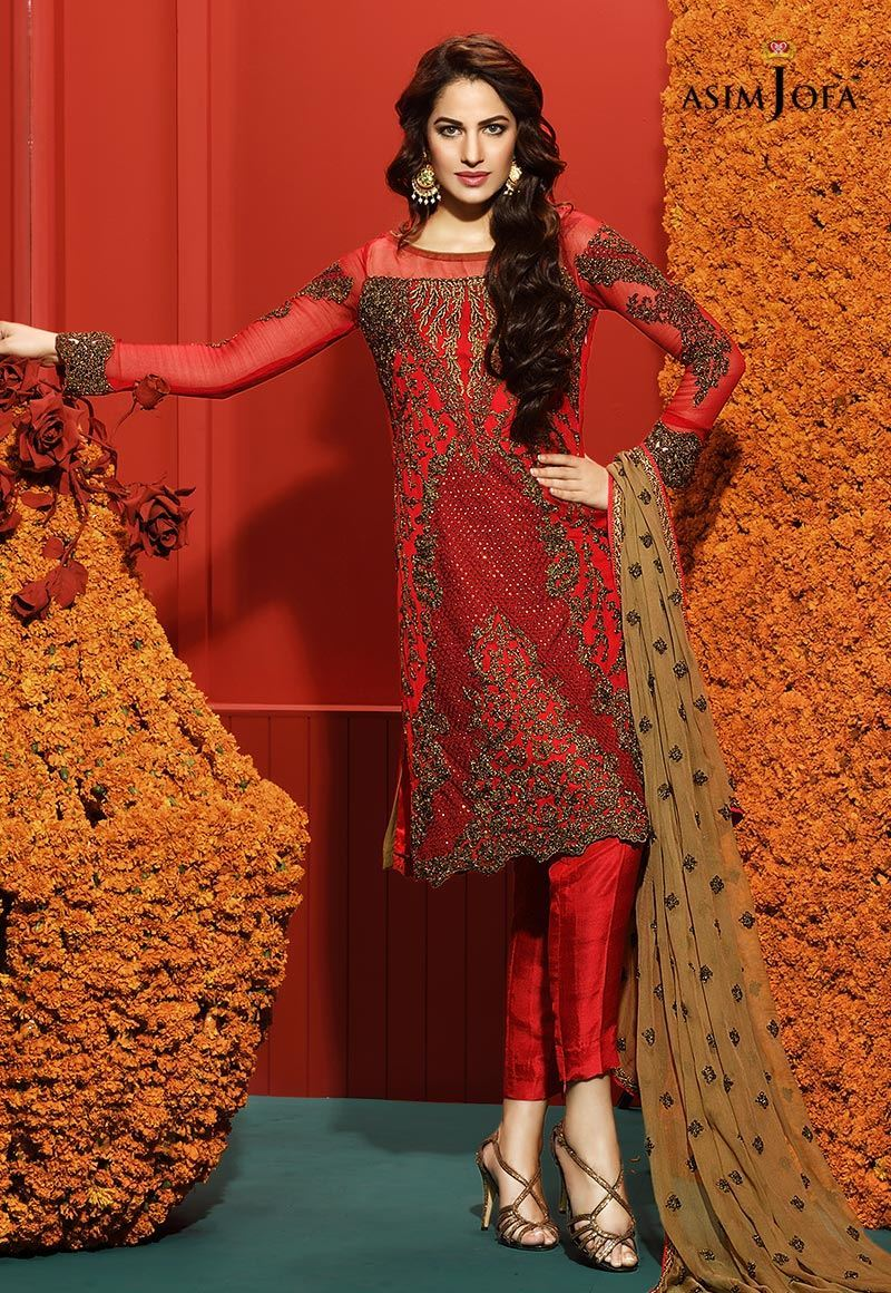 embroidered-shirts-with-zari-work-2