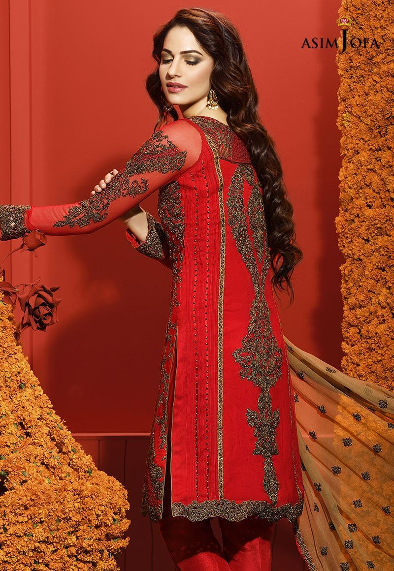 embroidered-shirts-with-zari-work-3