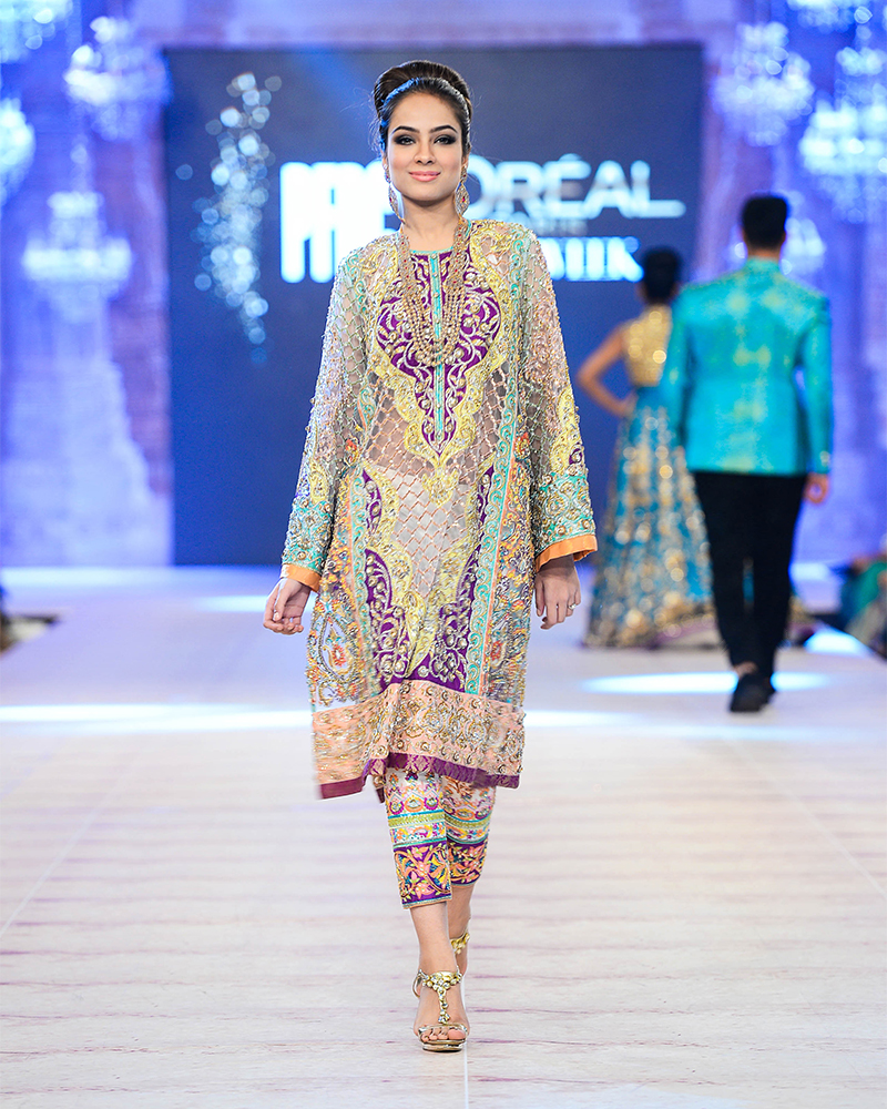 nomi-ansari-embroidered-shirts-for-wedding-wear-3