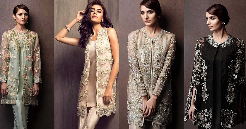 party-wedding-wear-embroidered-shirts-designs-2016-2017