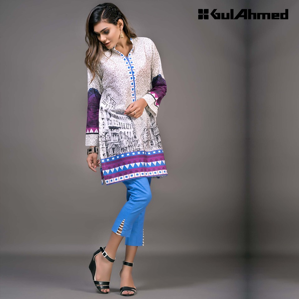 gul-ahmed-winter-dresses-collection-2016-17-chiffon-khaddar-linen-3