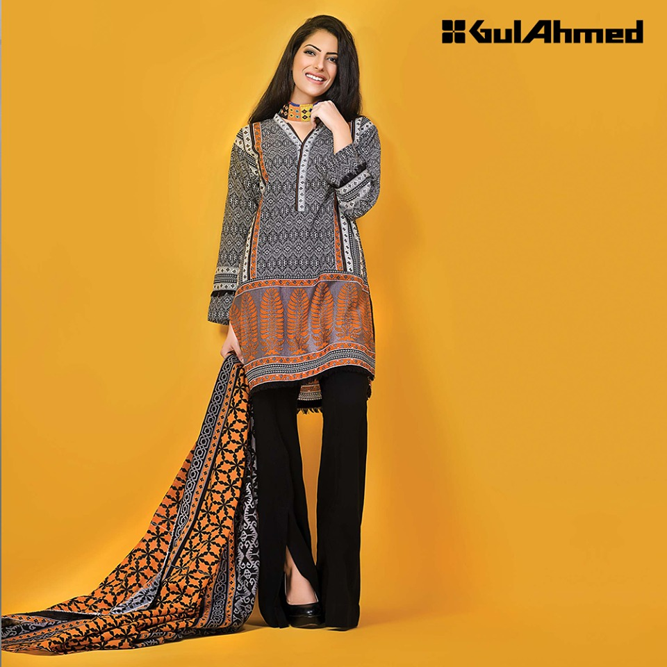 gul-ahmed-winter-dresses-collection-2016-17-chiffon-khaddar-linen-6