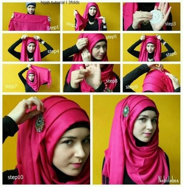 multi-layered-hijabs-multi-layered-winter-hijaab-2