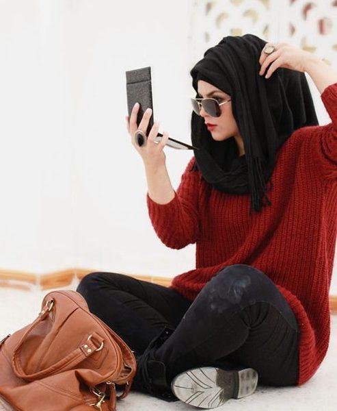 multi-layered-hijabs-multi-layered-winter-hijaab-5