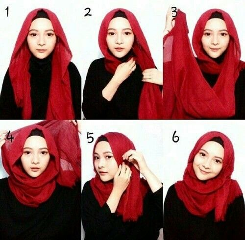 simple-hijab-tutorial-for-winter-season