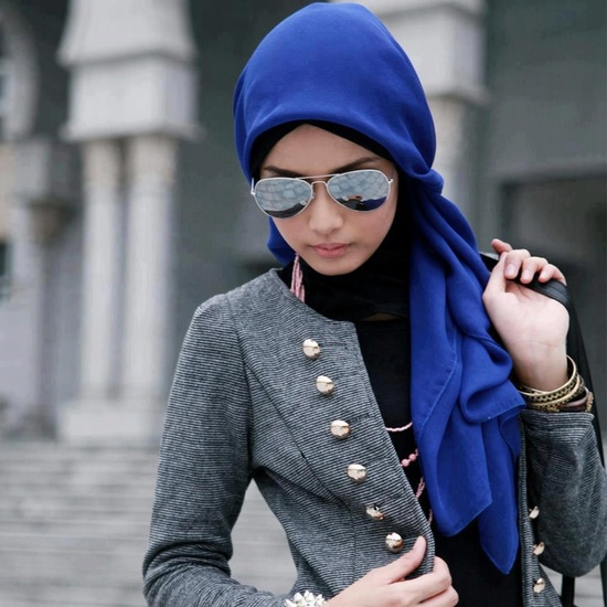 simple-hijabs-top-hijab-styles-for-winter-with-tutorials-3