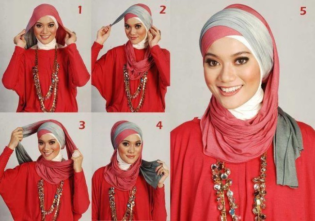 turban-hijabs-multi-layered-winter-hijaab-1
