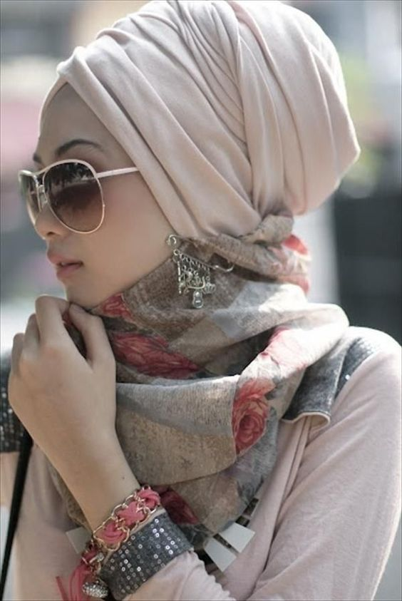 turban-hijabs-multi-layered-winter-hijaab-5