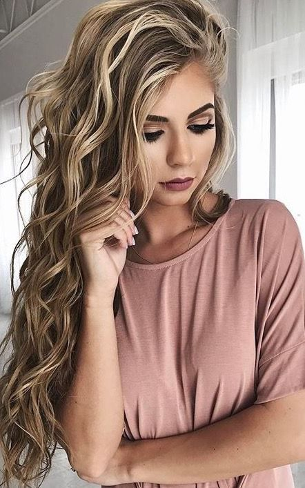 Top 10 Women Best Winter Hair Color Shades To Try
