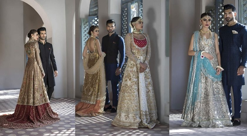 best-bridal-dresses-trends-by-sania-muskatiya-latest-collection