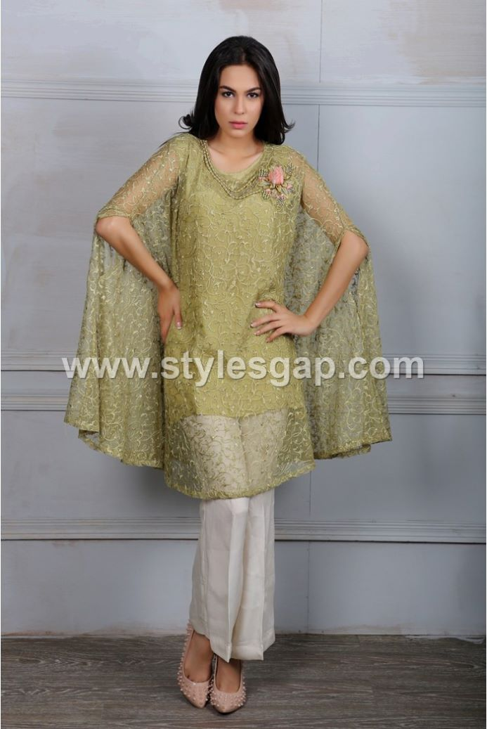 Pakistani old fashioned dresses for sale