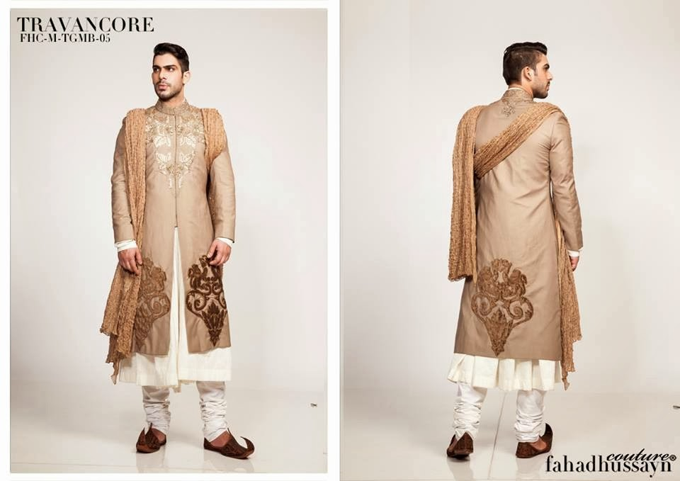 latest-mens-wedding-sherwani-by-fahad-hussayn-6