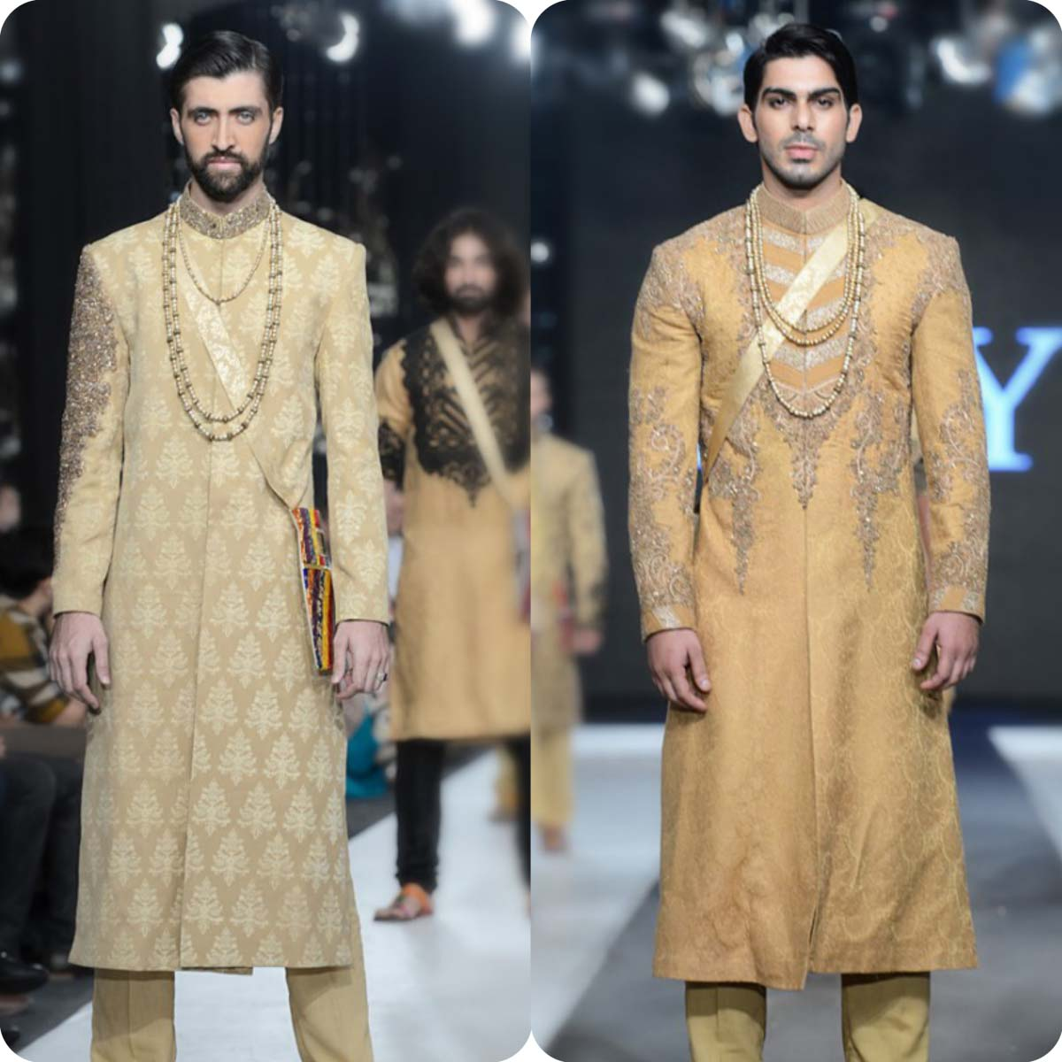 latest-mens-wedding-sherwani-by-hsy-5