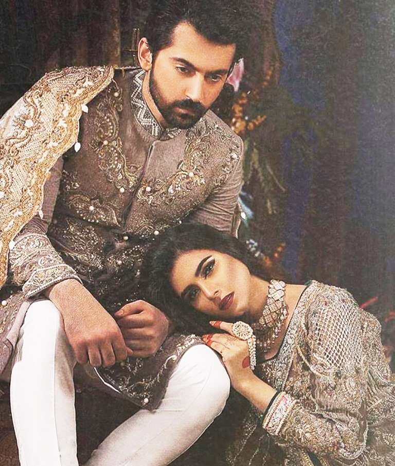 latest-mens-wedding-sherwani-by-mohsin-naveed-3