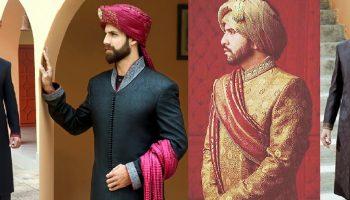 latest-mens-wedding-sherwani-trends-by-popular-pakistani-designers