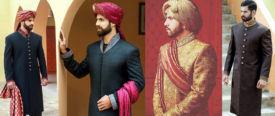 latest-mens-wedding-sherwani-trends-by-popular-pakistani-designers