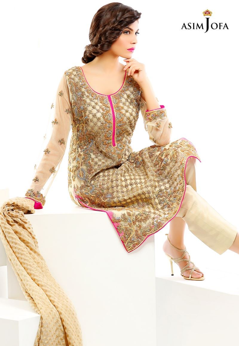 net-shirts-asim-jofa-luxury-pret-formal-dresses-2