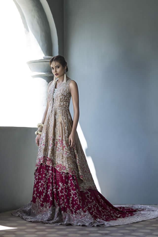 Best Bridal Dresses