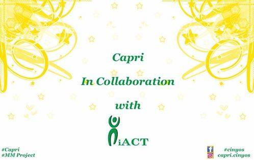 comfort-in-your-own-skin-with-capri-media-management-project-by-ayesha-ajaz-13