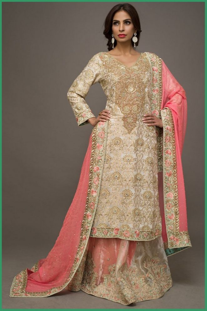 deepak-perwani-top-10-best-popular-pakistani-bridal-dresses-designers-1