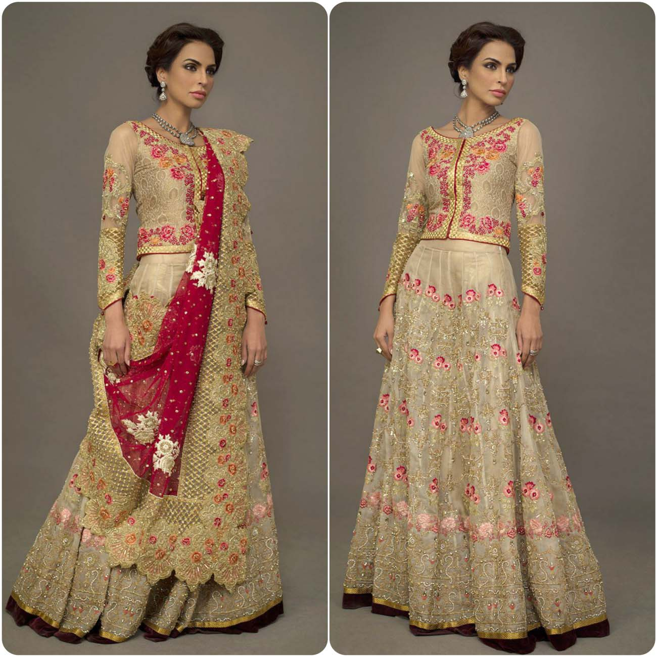 deepak-perwani-top-10-best-popular-pakistani-bridal-dresses-designers-2