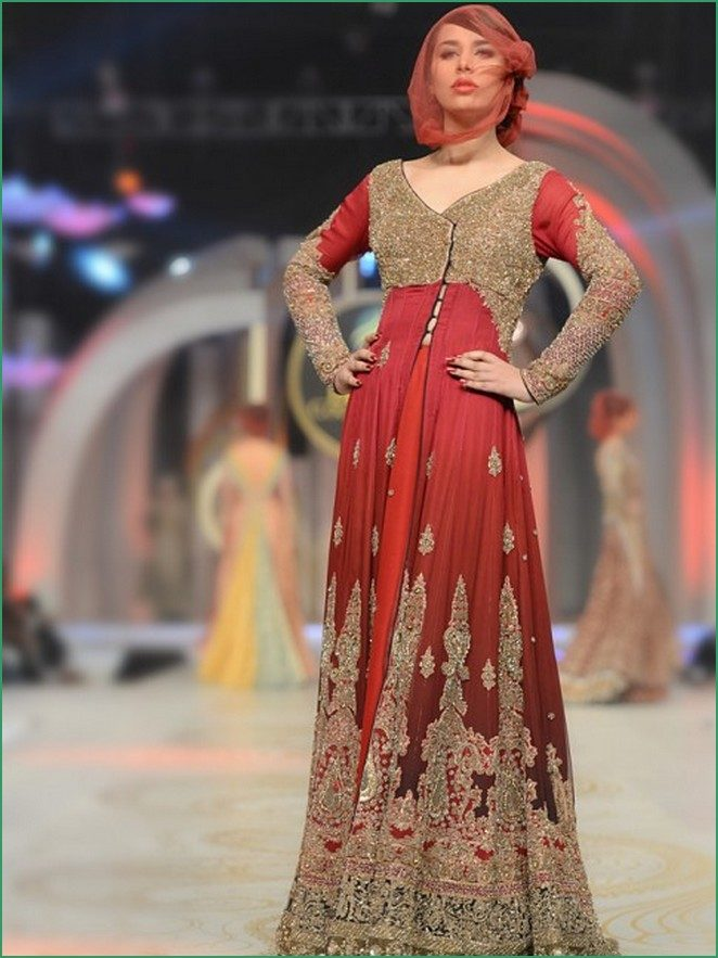 hsy-top-10-best-popular-pakistani-bridal-dresses-designers-3