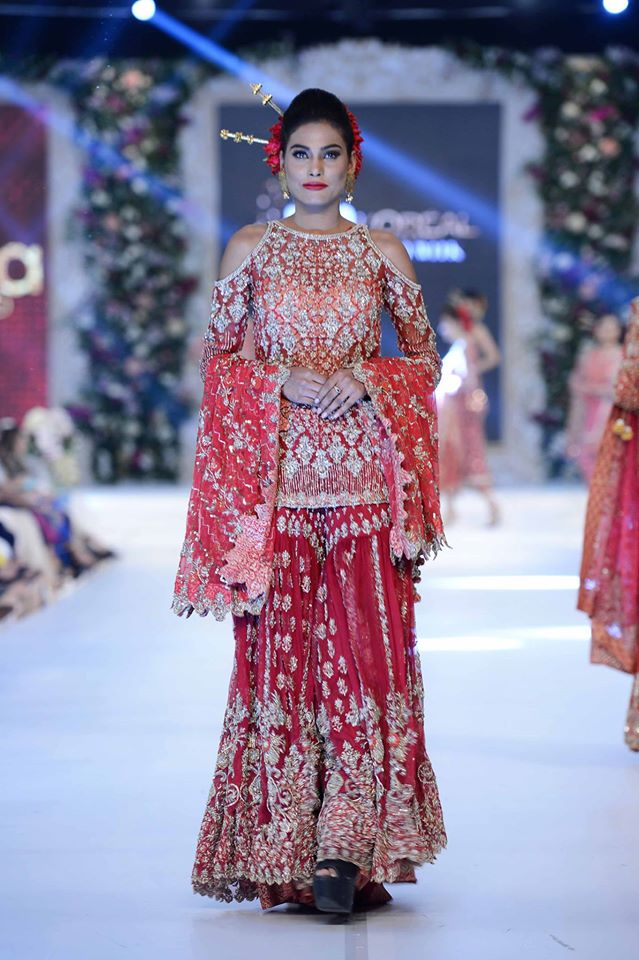 karma-top-10-best-popular-pakistani-bridal-dresses-designers-1
