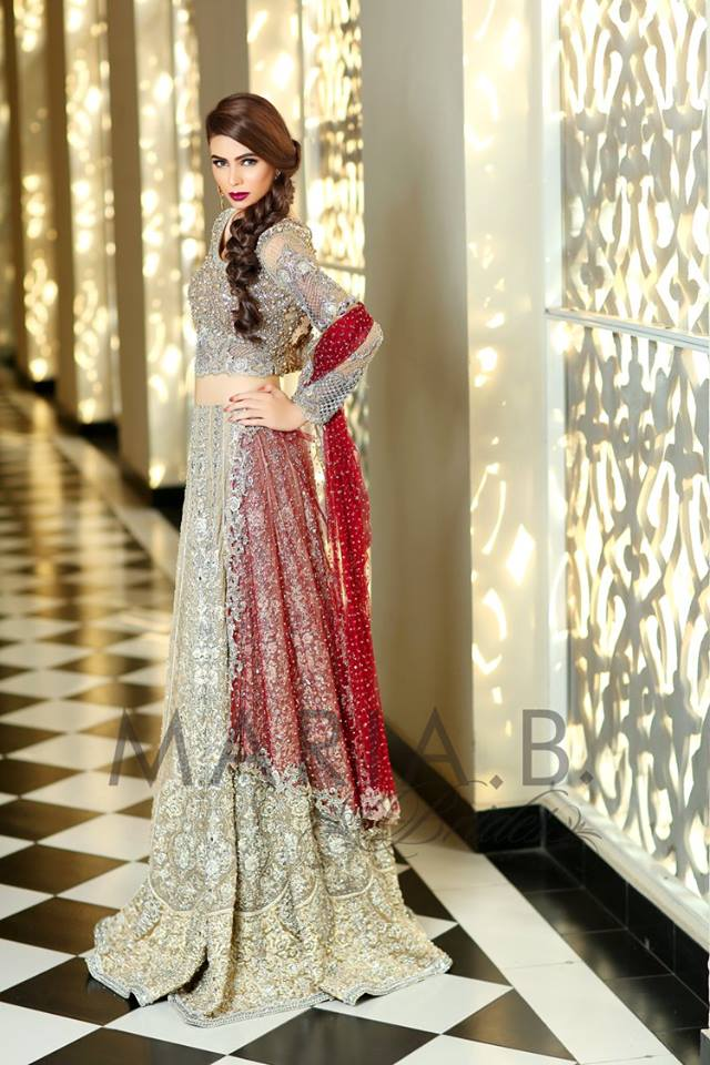 maria-b-top-10-best-popular-pakistani-bridal-dresses-designers-1