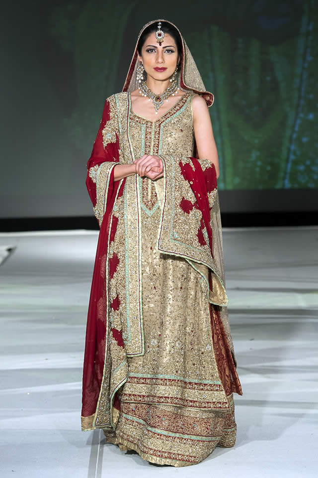 List Of Dress Designers In Lahore
