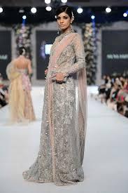 Sana Safinaz Top 10 Best Por Stani Bridal Dresses Designers