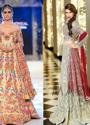 top-10-best-popular-pakistani-bridal-dresses-designers