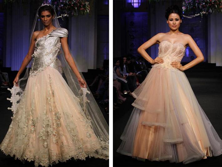 Best Wedding Dresses Designers In Turkey Deweddingjpg Com