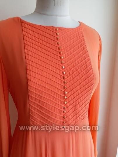 06e06c54f Latest Neckline Gala Designs