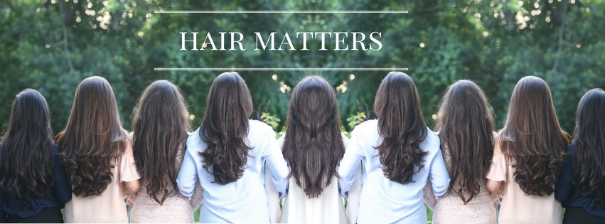 Best Natural Products for Hair Growth & Treatment-Hair Matters Review (1)