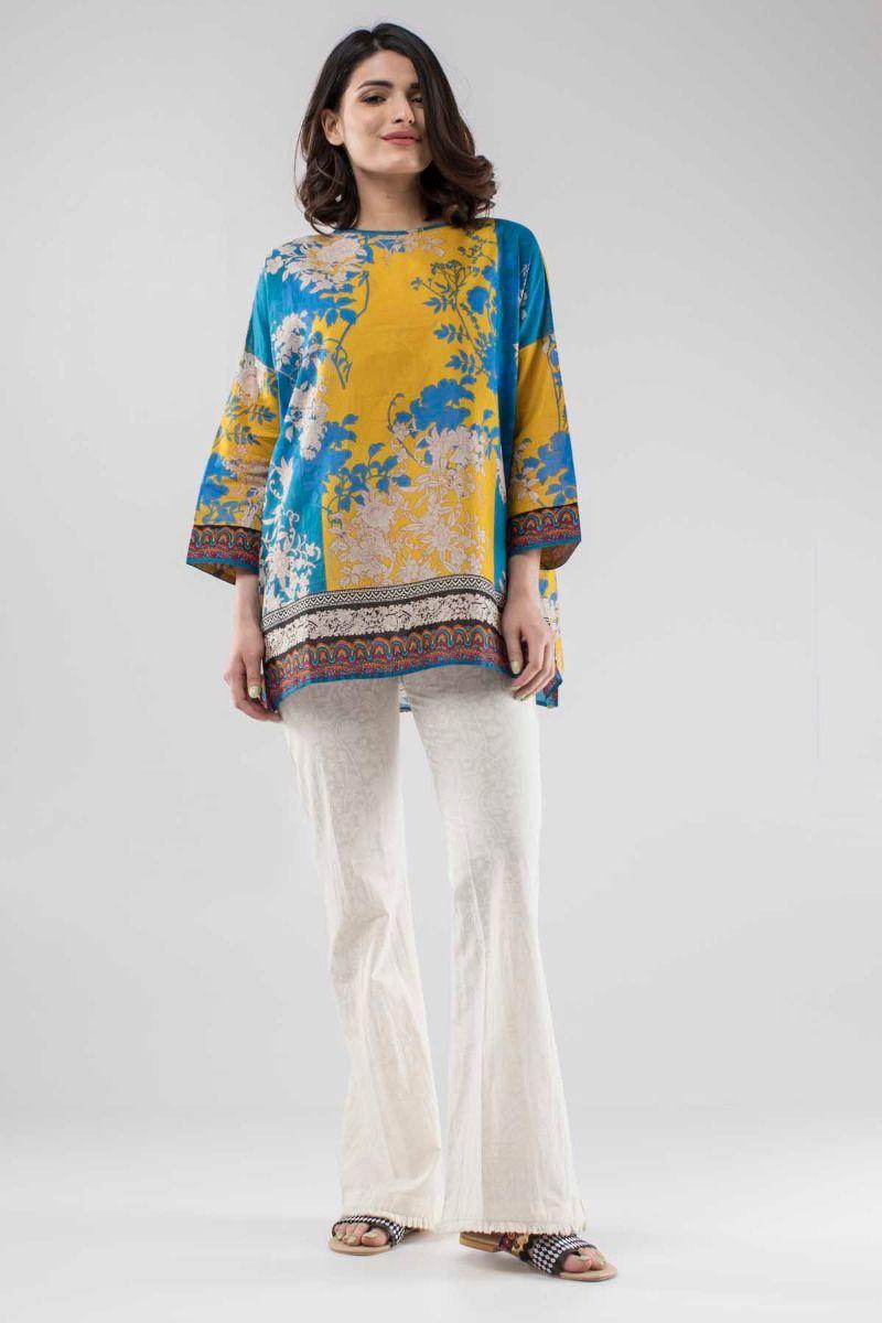 Indian men fashion clothes 97