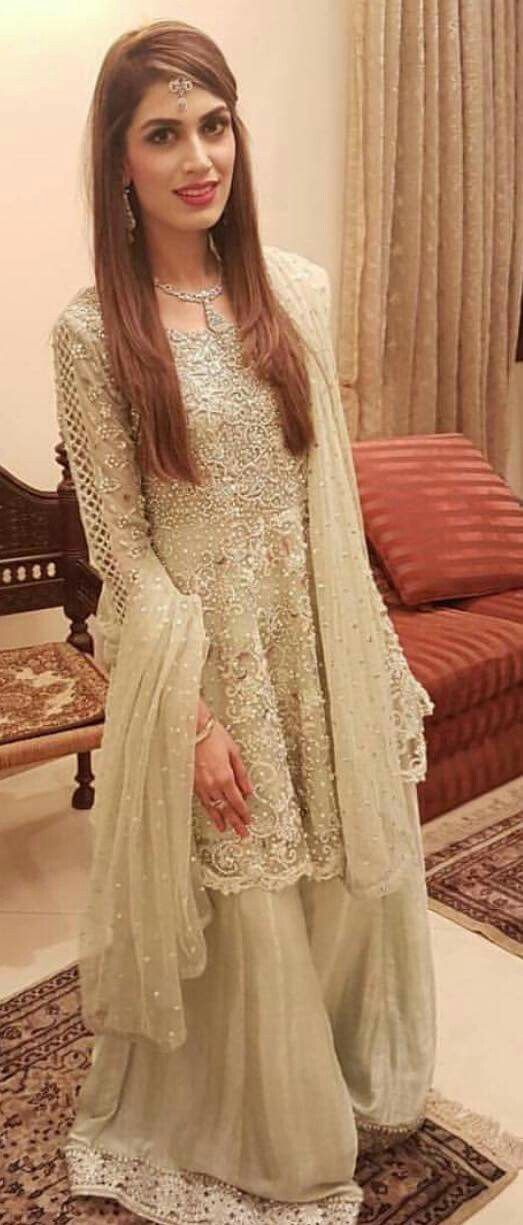 Latest Pakistani Short Frocks Peplum Tops Styles Designs 2019 2020