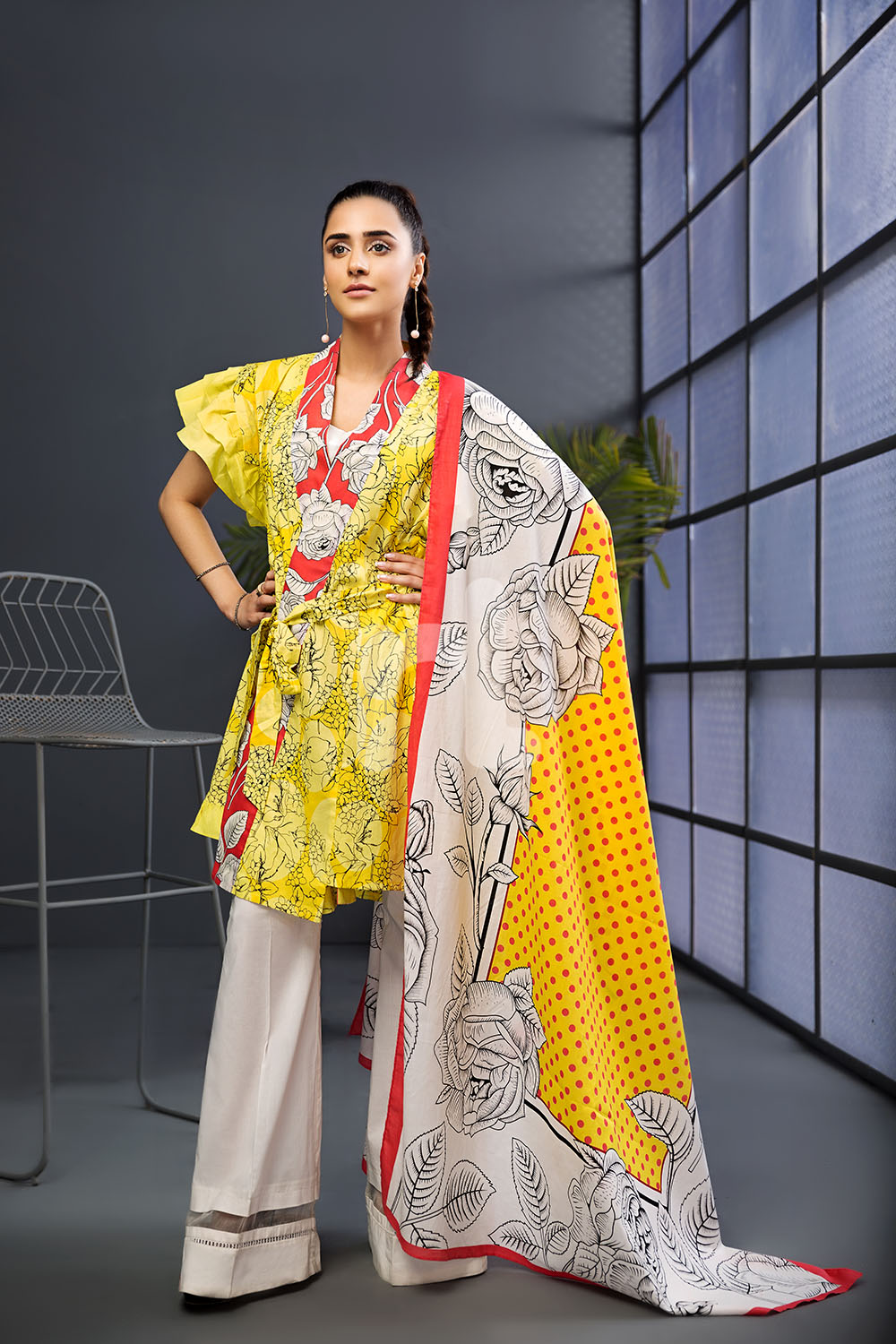 Top Designers Best Interior Design Projects: Top 7 Best Designer Summer Lawn Collections 2019-20 To Buy