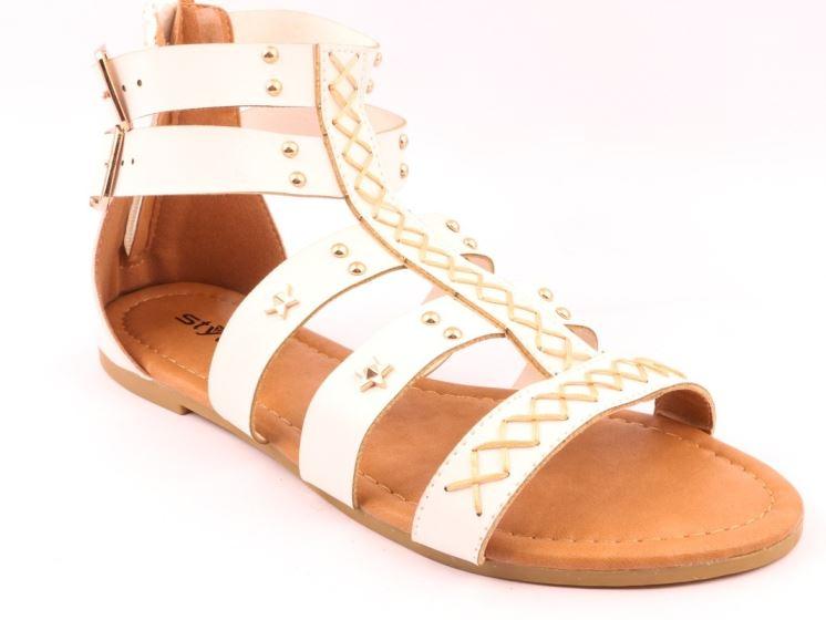 7c40a35dce75 Shoes Archives - StylesGap.com