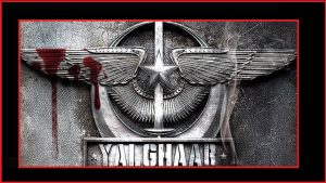 Biggest Pakistani Movie Yalghaar to Hit Cinemas Worldwide this Eid