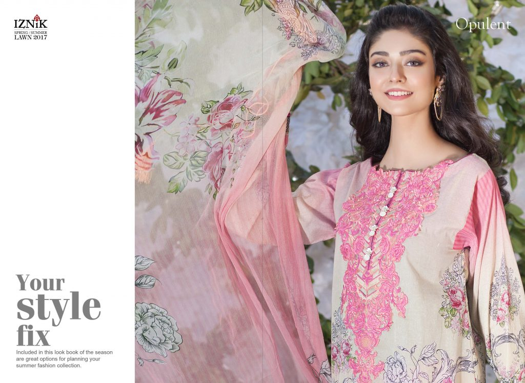 e90482098f Give a dose of glamour to your summer wardrobes this season. Have a look at  the beautiful gallery just posted below and get inspired by the latest  designs!