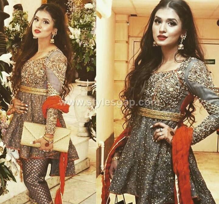 peplum tops pakistani waist belt dresses 3 stylesgapcom