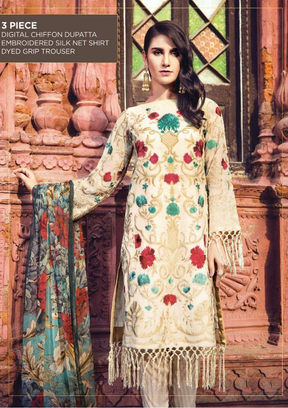d44964024c Alkaram Summer Eid Festival Dresses Collection 2018-2019 Designs will be  released soon and then available at all the leading stores of Alkaram, ...