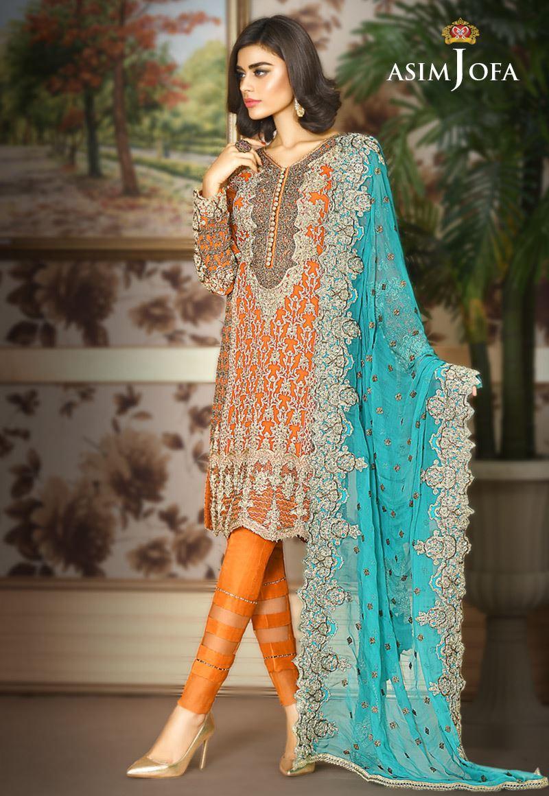 Maya Dress Designer