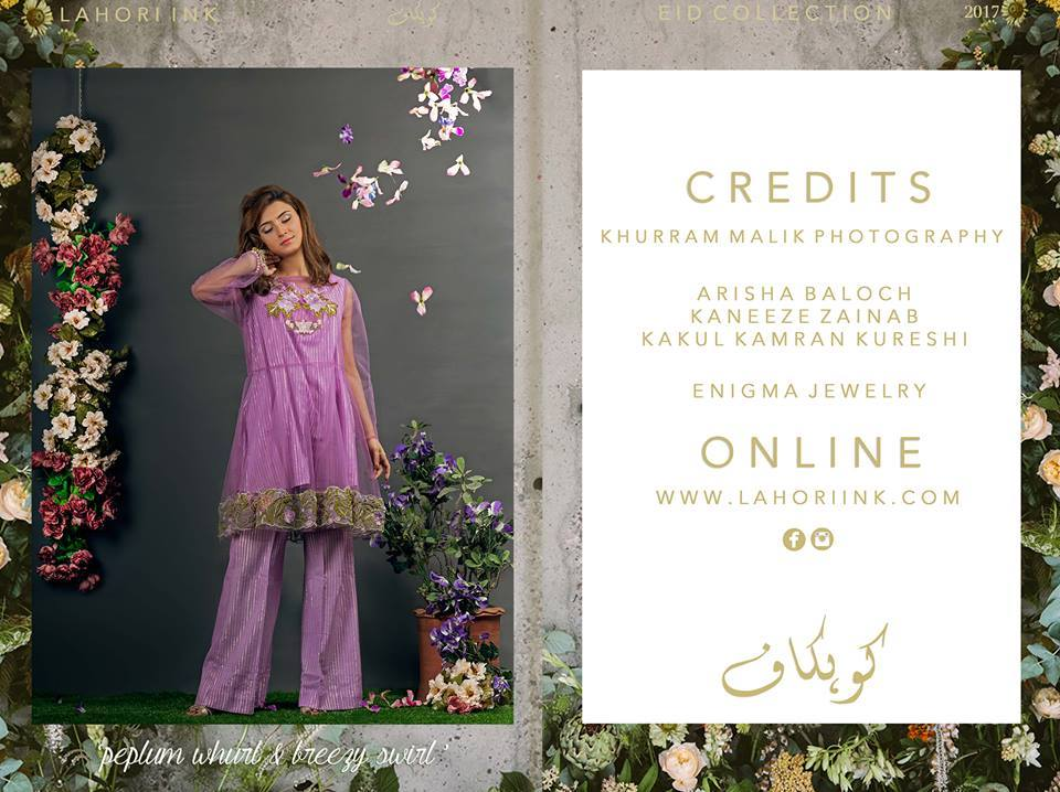 11-Lahori Ink Semi Formal Eid Dresses Designs (1)