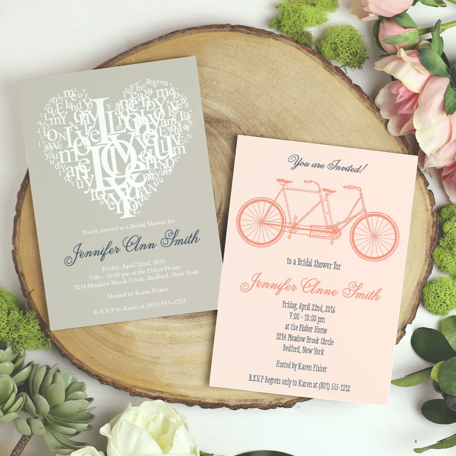 Wedding Invite Cards: Most Stylish Wedding Invitation Cards To Buy- Best Designs