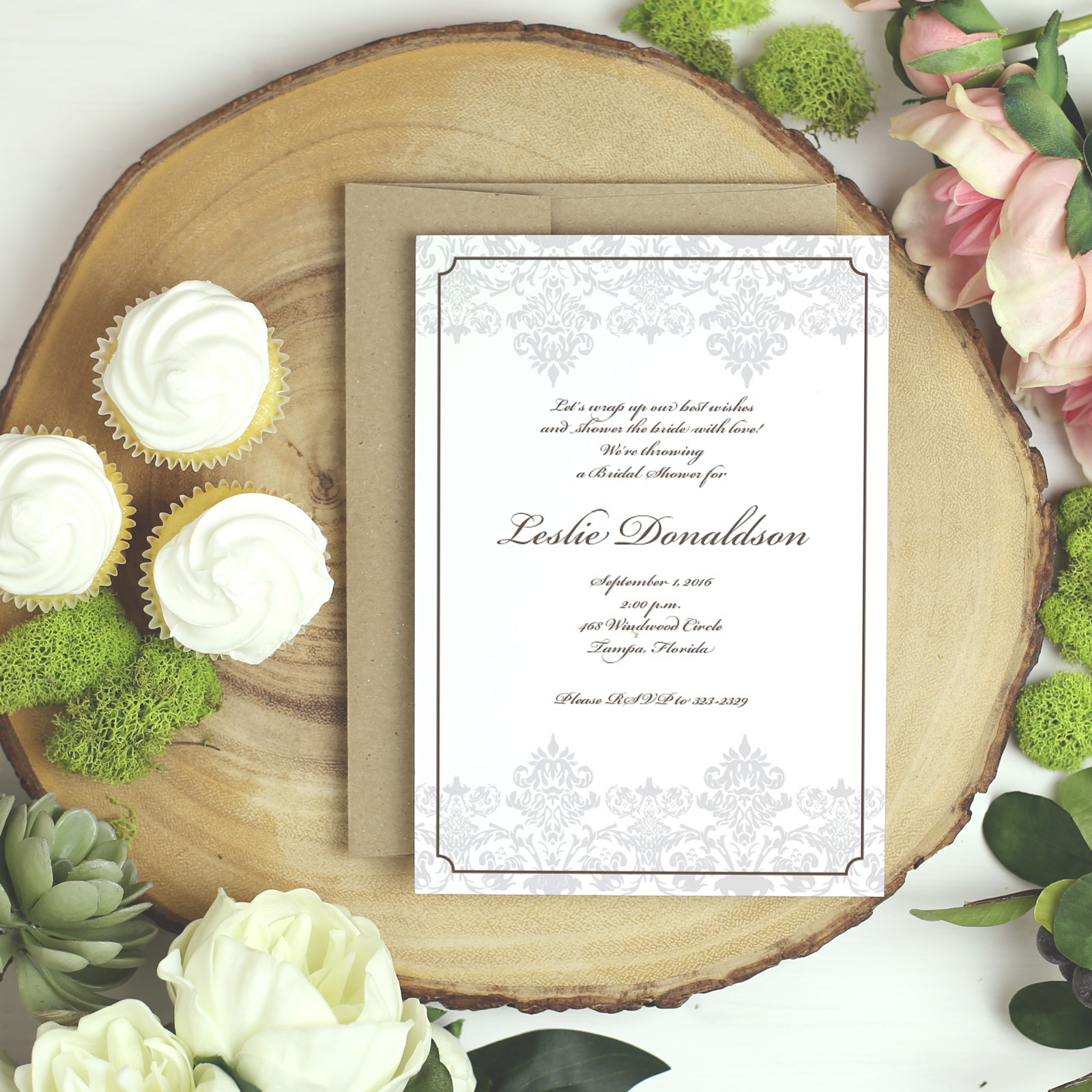 Most Stylish Wedding Invitation Cards To Buy- Best Designs