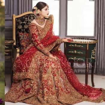 Latest Wedding Formal Maxis Long Tail Dresses Designs 2021-2022
