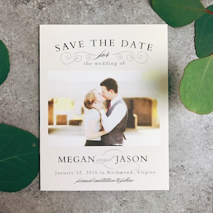 Most stylish wedding invitation cards to buy best designs for Free online wedding save the date templates