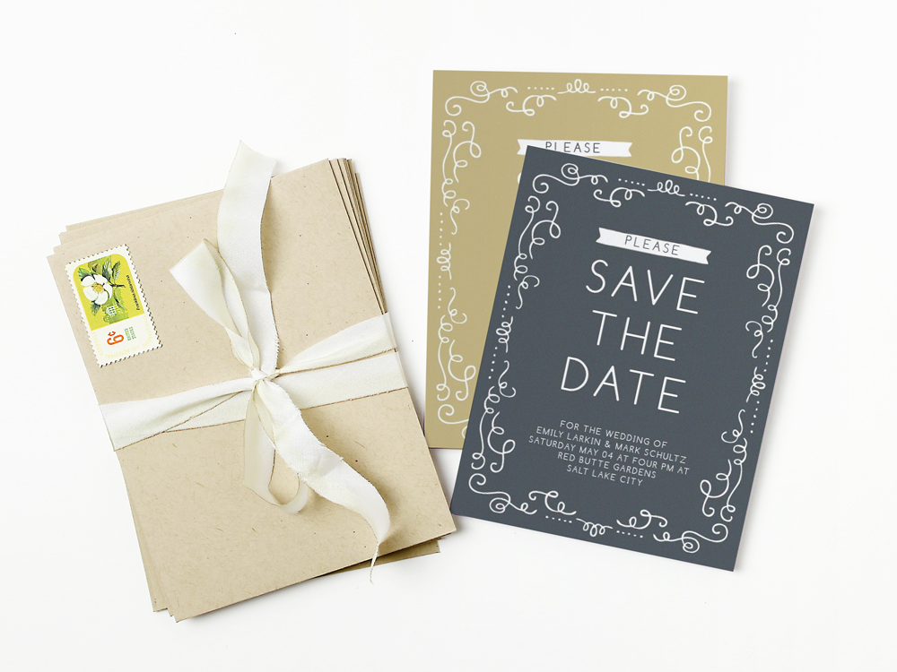 most stylish wedding invitation cards to buy