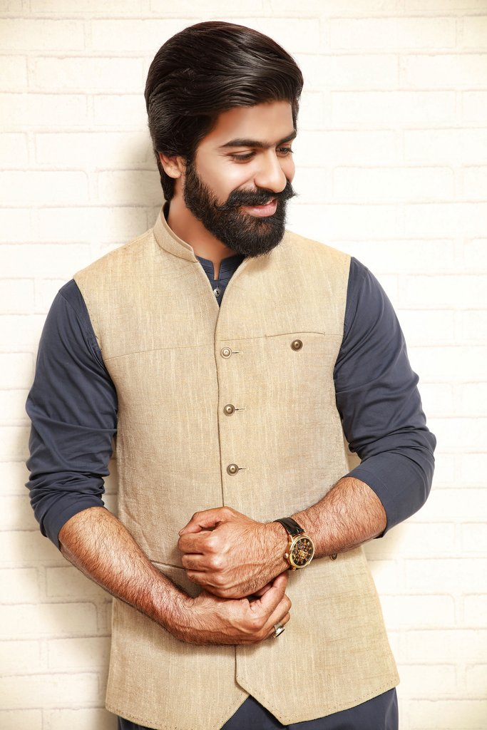 Waistcoat Designs Khas Latest Men Fashion Eid Kurta